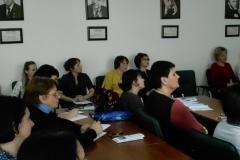 Региональная научно-практическая конференция 24 октября 2017 г.