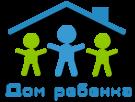 Дом ребёнка во Владимире